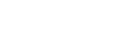 Great Place to Work Europe 2016